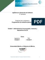 Unidad_1_Administracion_de_procesador_memoria_y_dispositivos_de_ES.pdf