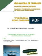 SESIÓN DE APRENDIZAJE N° 3.pdf