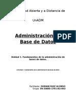DABD_U1_A1_ADCG