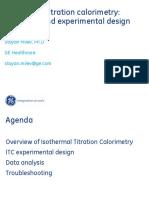ITC200 training_pdf.pdf