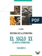 320306531-Ianez-Eduardo-1993-El-Siglo-XX-La-Nueva-Literatura-Historia-de-La-Literatura-8.pdf