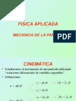 1.MecanDeLaParticula