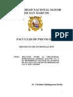 Ejemplo de Proyecto de Investigacion 4