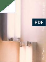 danfla00flav.pdf