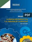 BTH_MODULO_11.pdf