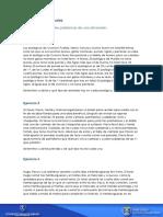 Ejercicios Dos Dimensiones OK HDC (1)