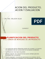 Pres 1 Planifi Prod Invest Eval Sol Mc546