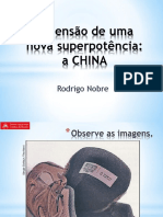 Geografia3ºano China
