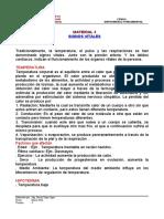 FUNCIONES VITALES.pdf