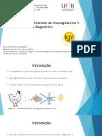 Apresentação1-Imunobio