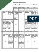 Grille_d_evaluation_-_EOC.pdf