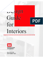 design guide for interiors.pdf