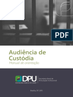 Manual Audiencia Custodia