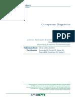 Diretriz Osteoporose.pdf