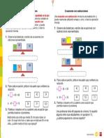 SintesisMatematica3U1.docx