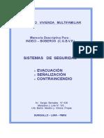 012008 - MEMORIA  EDIFICIO  ( INDECI).doc