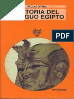 Historia del Antiguo Egipto - Nicolas Grimal.pdf