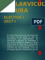 Larvicultura (Marisol No Borrar) (1) (1)