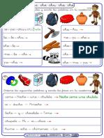 ordenar-sílabas-ch.pdf