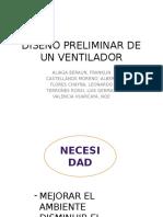 PROYECTOS-PRELIMINAR ventilador