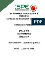 Jara Martínez Jhon Daniel (Sistemas Del Mfb) 3257