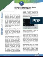 Carbon02.pdf