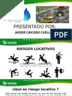 Exposicion Factores de Riesgo [Autoguardado] ...