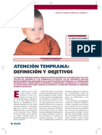 2_def_at_milla2003 (1).pdf