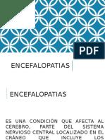 Encefalopatias.pptx