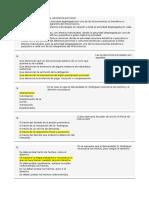 Tp 3 Derecho Procesal