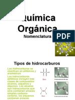 qumicaorgnicanomenclatura-091102201832-phpapp02