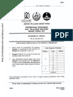 percubaan_perak.pdf