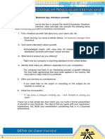 Business tips-Introduce yourself.pdf