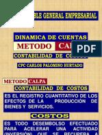 267164549-Metodo-Calpa-Costos.pdf