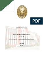 docslide.net_informe-previo-teorema-de-la-maxima-potencia-de-transferencia.pdf