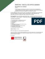 acompanhamento-de-obras.pdf
