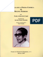 Regino Pedroso.pdf