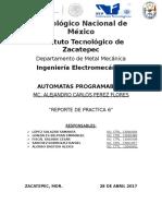 Reporte Practica6