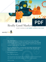 ReallyGoodMarketingIdeas_AttnyatWorkEguide_011713.pdf