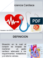Insuficienciacardiaca 141004111028 Conversion Gate02