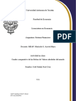 Cuadro Comparativo- Ivett Poot Cruz-6º A