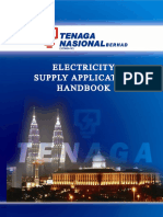 59909472-TNB-Electricity-Supply-Application-Handbook-ESAH.pdf