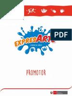 ART Expresarte Introducción (1)
