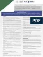 perfil investigador web.pdf