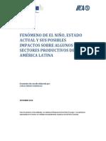 Anexo 17 Nota tecnica Fenomeno ENOS (1).pdf