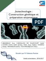 Rapport biotechnologie groupe 1.pdf