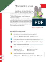 b35mtq-tj.pdf