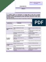 ING 1_MODULO2.docx