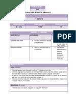 ING_M2-SESION26.docx