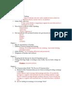 Exam1.Study Guide15